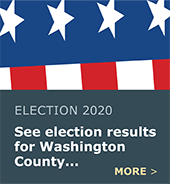 Get Washington County election results