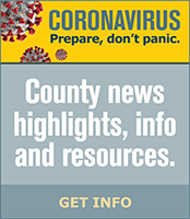 Get Coronavirus news, highlights and resources