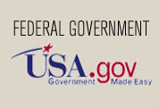 Federal Government Information.
