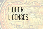 application for a liquor licence tasmania