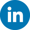 Follow Washington County on LinkedIn