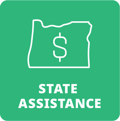 Business Recovery - State Resources and Programs
