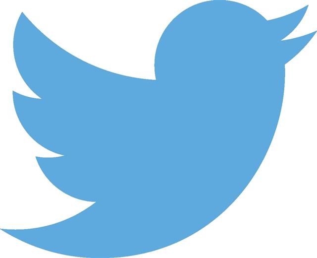 Twitter_logo_blue (Small)