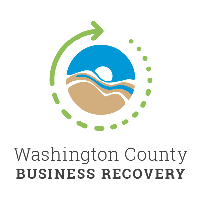 Washington County Business Recovery