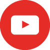 Follow Washington County on YouTube