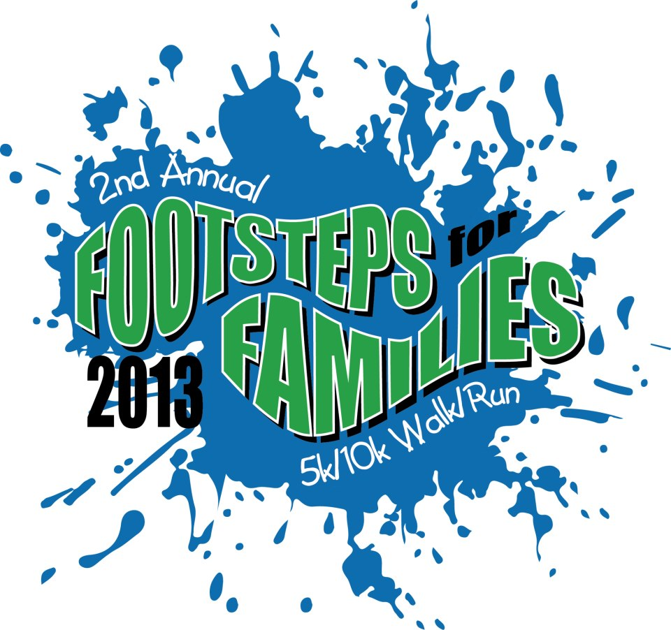 footsteps4families