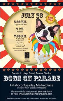 Dogs-on-Parade-2013