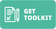 Get Toolkit button