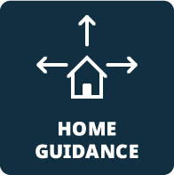 Home guidance