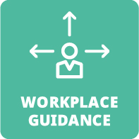 Workplace guidance