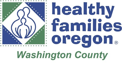 Healthy Families Oregon