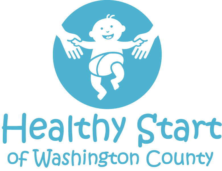 Healthy Start of Washington County