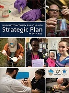 PH Strategic Plan