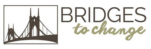 Bridges to Change logo