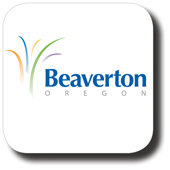 Beaverton logo_small