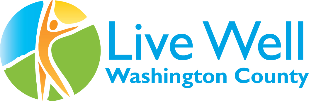 Live Well Washington County