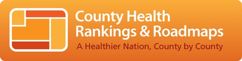 County Health Rankings and Roadmap