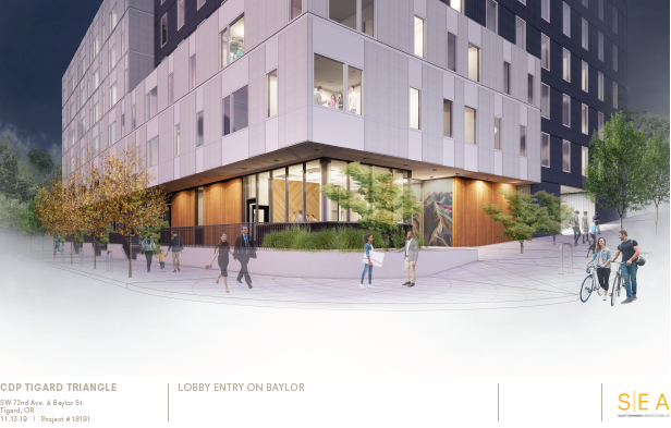 Metro Bond Phase I Tigard CDP Rendering small