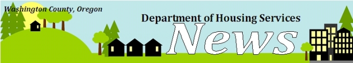 Housing_Services_News_Masthead_sm