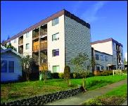 Tarkington Square Apartments - Hillsboro