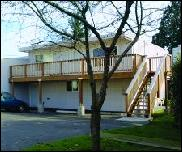 VanRich Apartments - Forest Grove