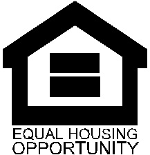 Housing Assistance Waitlist