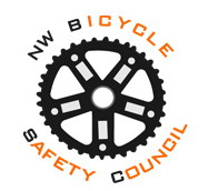 NW Bicycle Safety Council