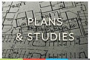 Plans and Studies