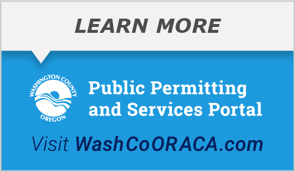The public permit callout