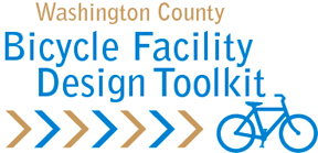 Bike Toolkit Logo