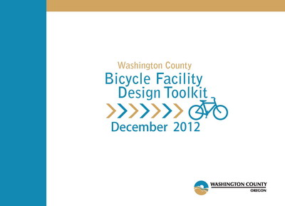 Bicycle Toolkit Cover