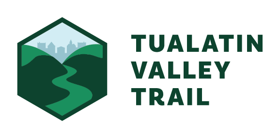 TV Highway Trail logo