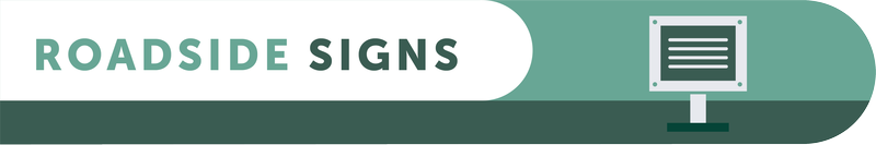 RoadsideSignsBanner