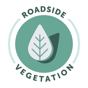 Vegetation icon