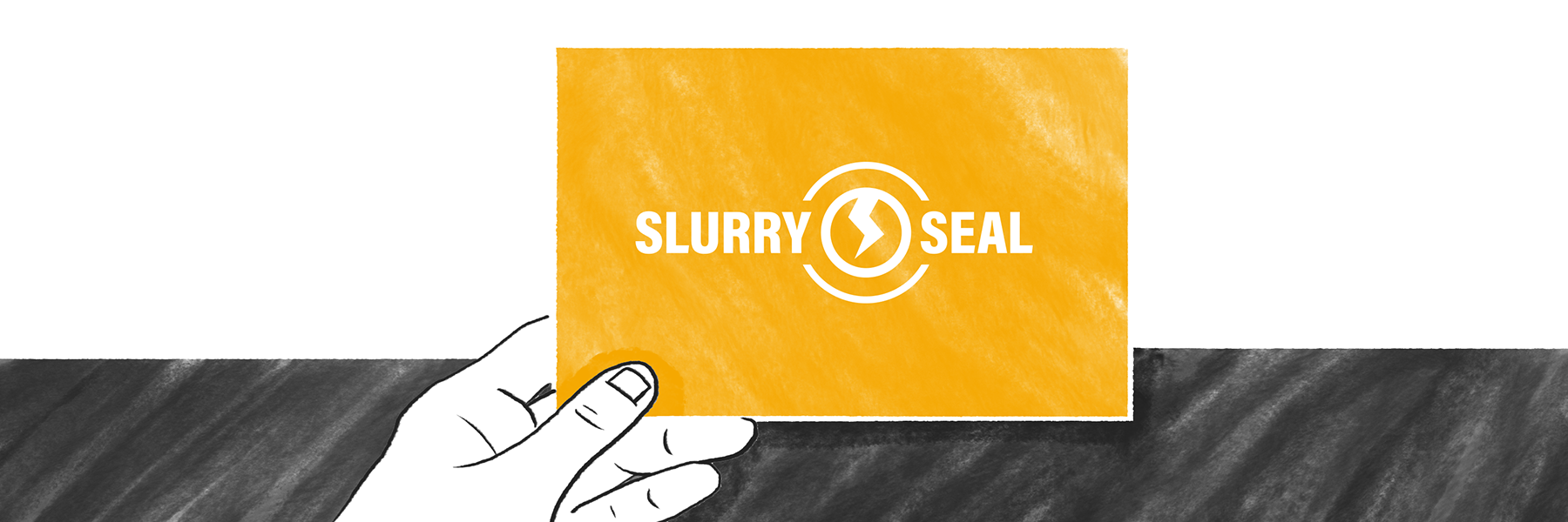 slurry seal graphic 3