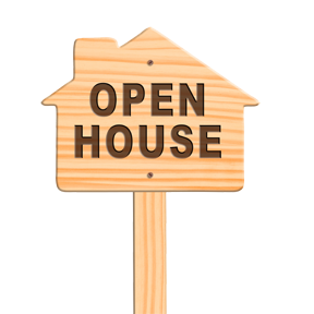 March 18 Combined Open House For 178th 209th And Kinnaman