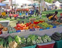 Farmers_Markets