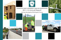 11-12 LUT Annual Report