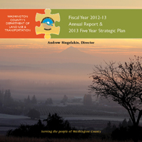 2013 Annual Rpt Strat Plan