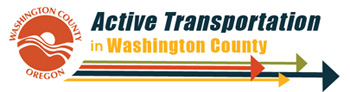 ActiveTransportationLogo2