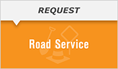 Request a Road Service Non-Callout