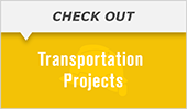 Transportation Projects Non-Callout