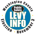 2015 Mid-sized Public Safety Logo