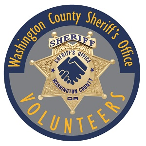 SO Volunteer logo