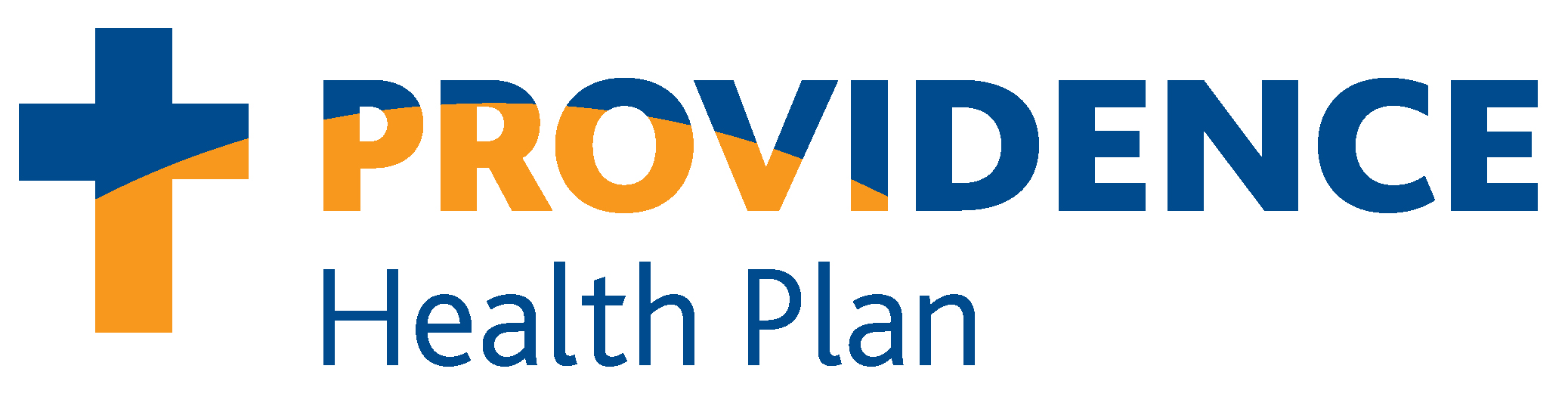 Providence Health Member Instructions