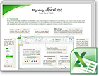 Migration Guide: Excel 2003 to 2010