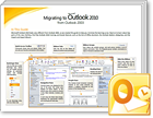 Migration Guide: Outlook 2003 to 2010