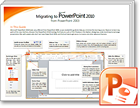 Migration Guide: PowerPoint 2003 to 2010