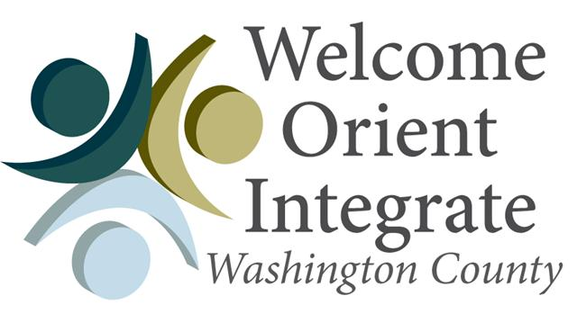 Washington County's Employee Onboarding Program