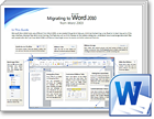 Migration Guide: Word 2003 to 2010